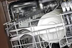 Dishwasher Repair Saugus