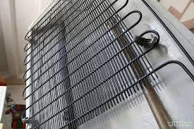 Refrigerator Repair Saugus