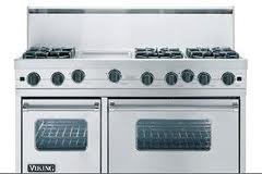 Oven Repair Saugus