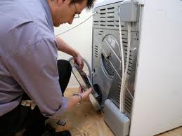 Washing Machine Repair Saugus