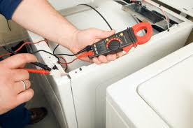 Dryer Repair Saugus