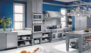 Home Appliances Repair Saugus