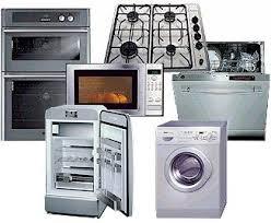 Appliance Repair Company Saugus